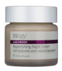 Trilogy Age Proof  Replenishing Night Cream 60g