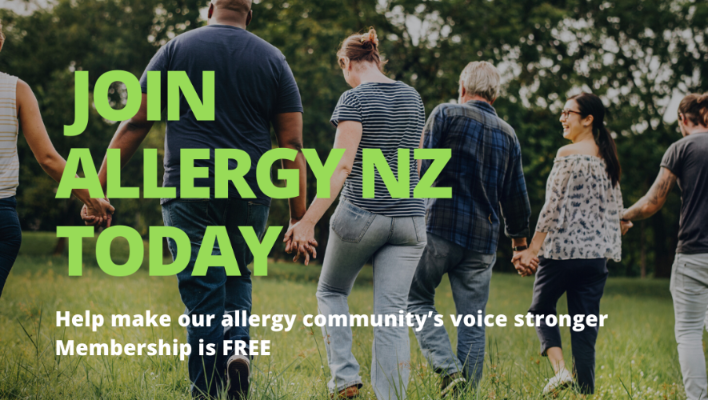 170219 ALLERGY NZ banner1 (2)-1-919