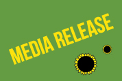 Media release Allergy Season