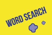 Word Search web