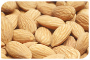 almonds tree nut allergy(copy)