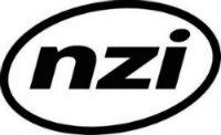 newnzilogo(resize2)(copy)(copy)