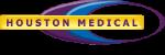 Houston Medical