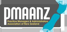 pmaanz14-logotype