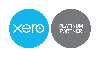 xero-platinum-partner-badge-RGB-60