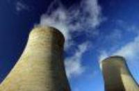 Coal Power Station-814