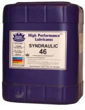 Royal Purple Syndraulic