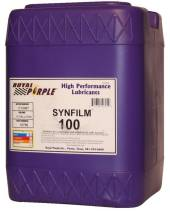 Royal Purple Synfilm