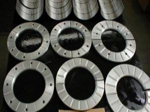 Gear Box Bearings-302-936