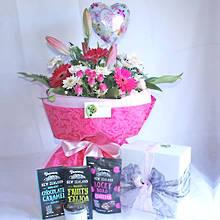 Blush Mama Gift Pack