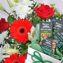 Christmas Gift's & flowers