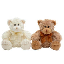 Georgie Bear 25cm