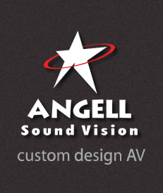 ANGELL Sound Vision Ltd