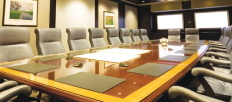 Boardrooms 2