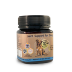 Joint Support Manuka Honey for Dogs 250g