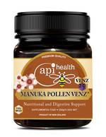 Manuka PollenVENZ™ 250g