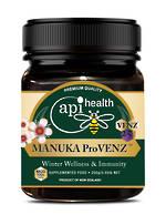 Manuka ProVENZ™ 250g
