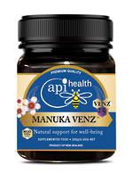 Manuka VENZ™ 250g