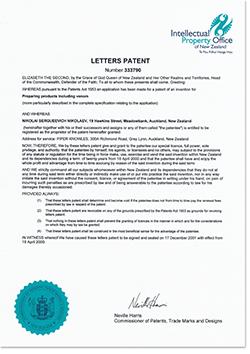 Patent-333790