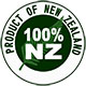 product of new zealand