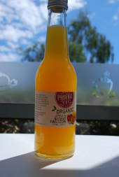 Phoenix Juices