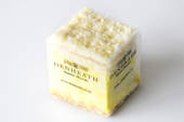 Denheath petite Custard slice
