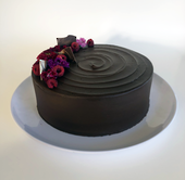 Cakes - Special Occasion