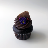 Cupcakes - vegan