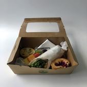 Wrap Lunchbox
