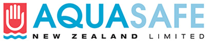 AquaSafe New Zealand Limited