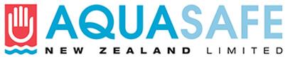 AquaSafe New Zealand Limited