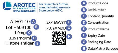 AROTEC-label---Rapid-Labels-Full