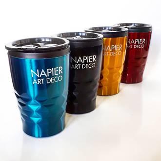 Reusable Keep Cup
