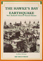 The Hawke's Bay Earthquake