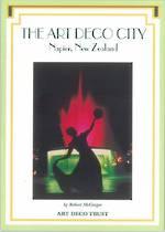 The Art Deco City