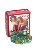 Retro Marbles