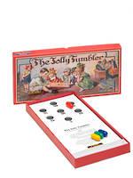Jolly Tumbler game