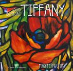 Tiffany Masterworks