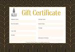 Art Deco Centre $100 Gift Voucher