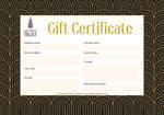 Art Deco Centre $50 Gift Voucher
