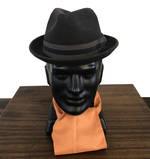 Hudson Hat