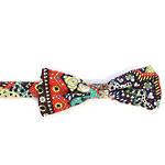 Liberty Bow Tie