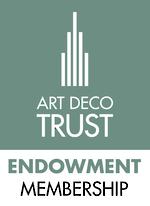 Endowment Membership