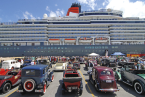 217 Cruise-42