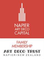 Family Membership