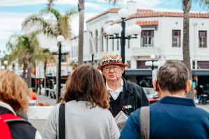 Art-Deco-Trust-Guided-Walking-Tours-April-2018-20-556-788