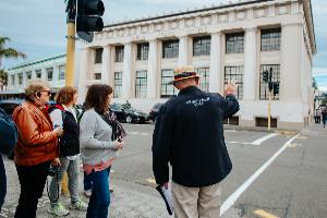 Art-Deco-Trust-Guided-Walking-Tours-April-2018-48-357-675