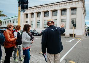 Art-Deco-Trust-Guided-Walking-Tours-April-2018-48-357