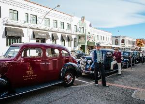Art-Deco-Trust-Vintage-Car-Tours-April-2018-10-526