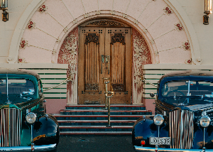 Art-Deco-Trust-Vintage-Car-Tours-April-2018-140-204